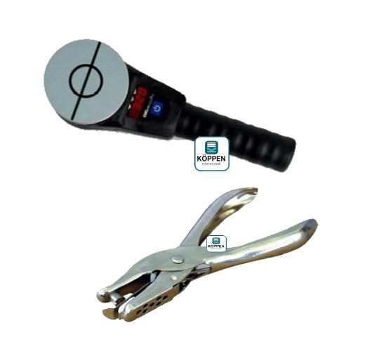 Werkzeuge / Hilfsmittel